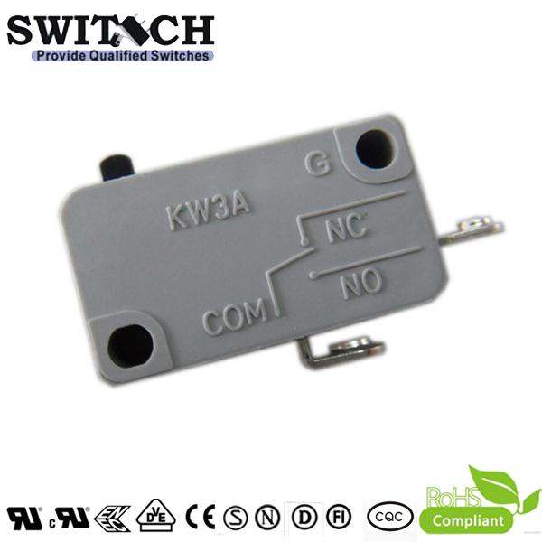 /img/-kw3a-16tsw0b-e200-16a-kw3a-snap-العمل-التبديل-عادة-فتح-no.jpg