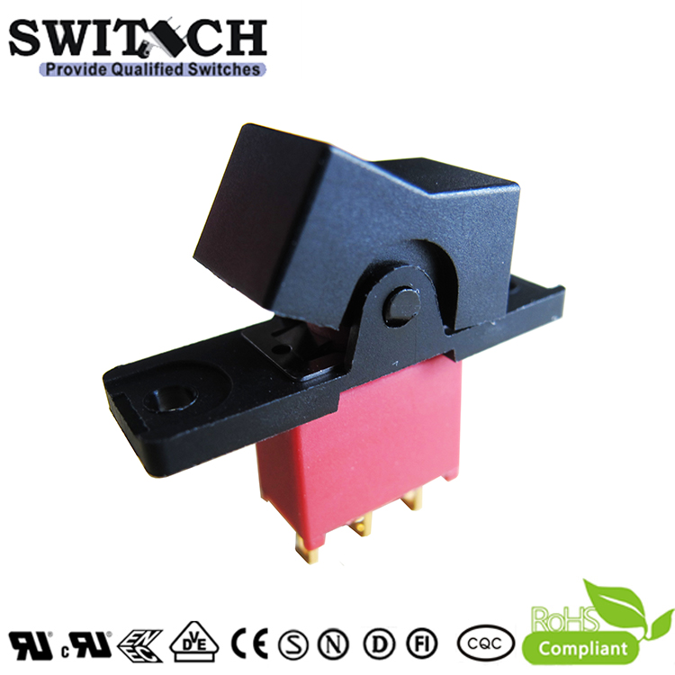 /img / 3as1swr102m1res-free-sample-on-off-3-pins-round-waterproof-rocker-switch.jpg