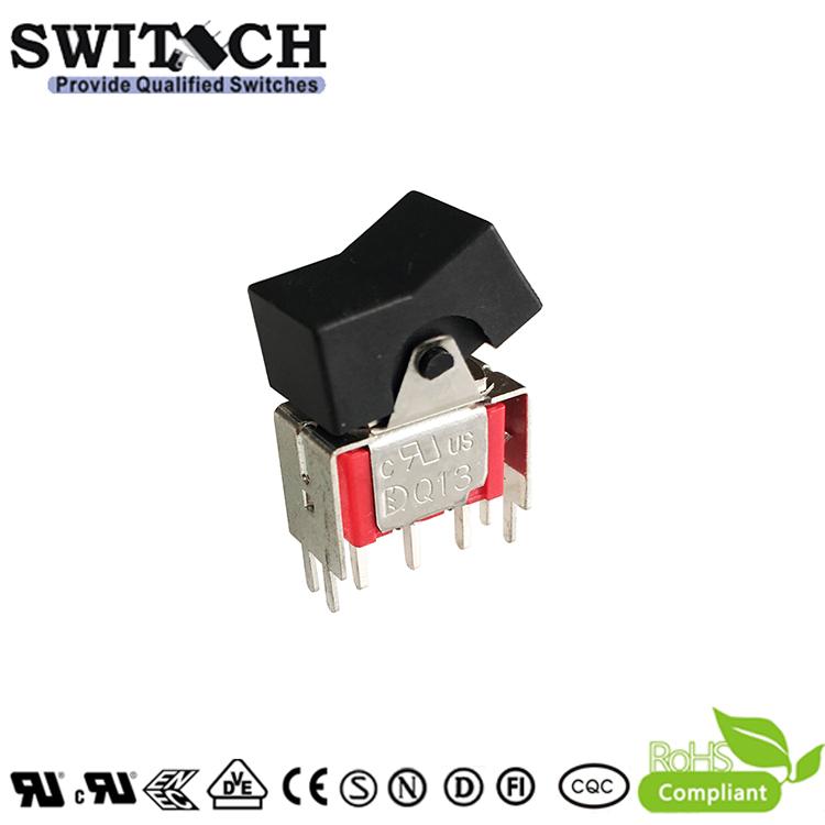 /img / 3ms1swj102vs2qes-free-sample-sample-on-off-3-pins-round-waterproof-rocker-switch.jpg