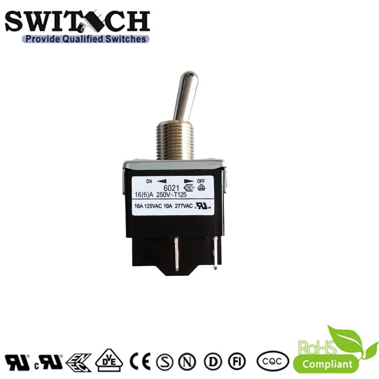 /img / 6021-swk1c1t2cu-2ways-4-pins-metal-on-off-rocker-arms-toggle-switch.jpg