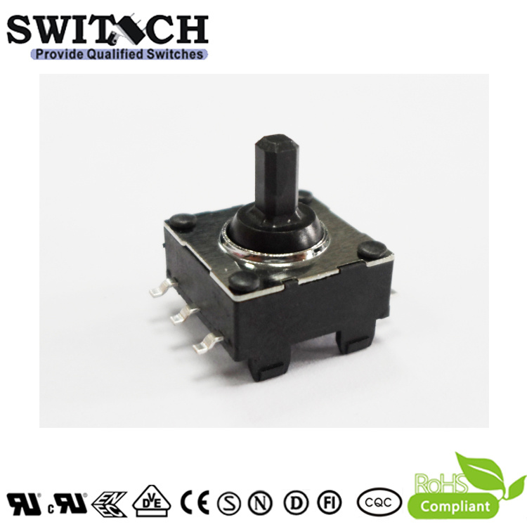 /img/jc-swa07-08-rotary-الضغط زر-التبديل-مع-6-terminals.jpg