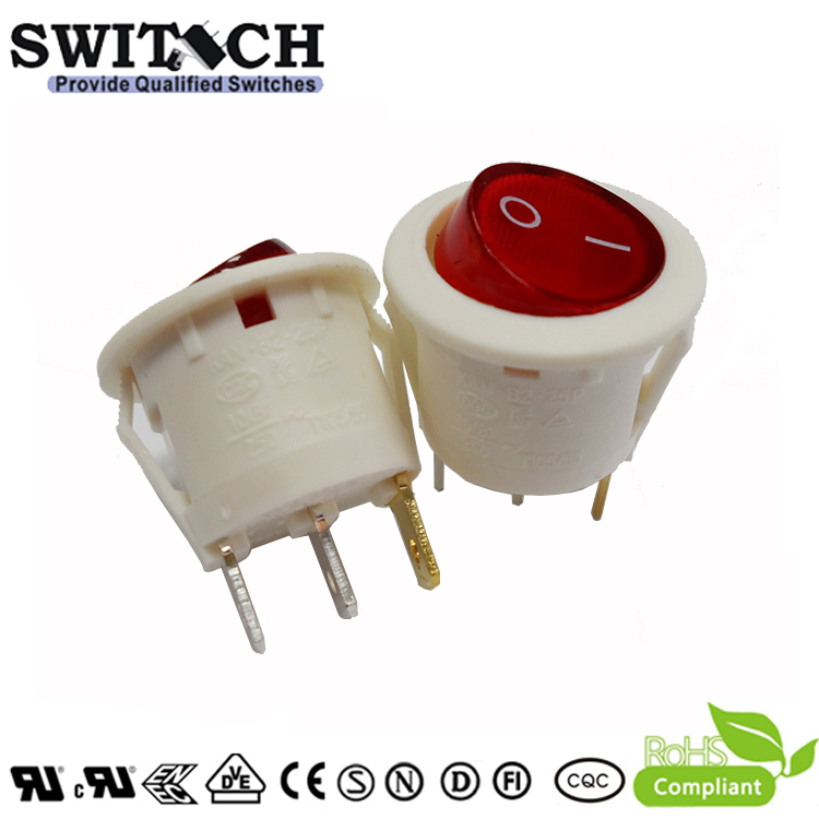 /img / kan-b2-25psw28b-high-quality-on-off-3pins-spdt-round-red-illuminated-rocker-switch.jpg