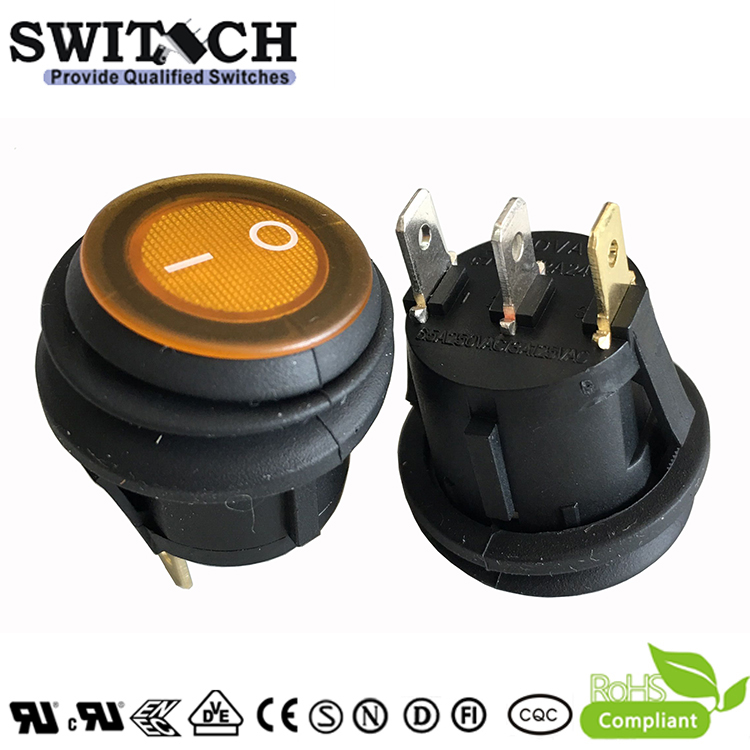/img/كان-b2-sw25p39y-free-sample-3-pins-round-waterproof-rocker-switch-with-orang-led.jpg