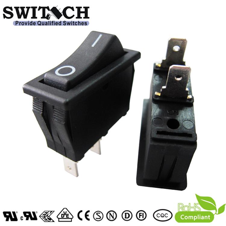 /img / kan-d3-6-side-edge-terminal-on-off-spst-rocker-switch-for-power-tools.jpg