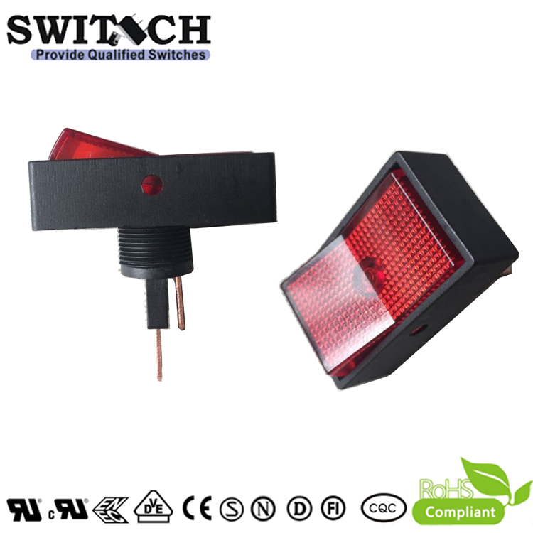 /img / kcd1-31-paddle-switch-on-off-spst-single-pole-single-through-rocker-switch-for-car-24.jpg