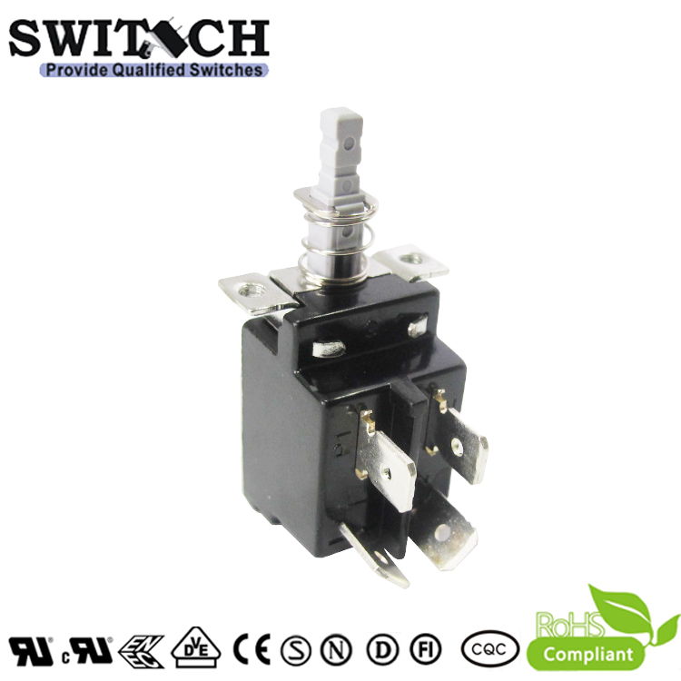 /img / kdc-a04-006-60-spst-momentary-8a-power-push-button-switch-with-enec.jpg