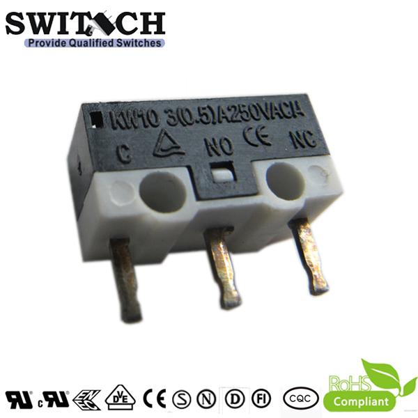 /img / kw10-zsw0p075-08-kub-plated-pcb-terminal-micro-switch.jpg