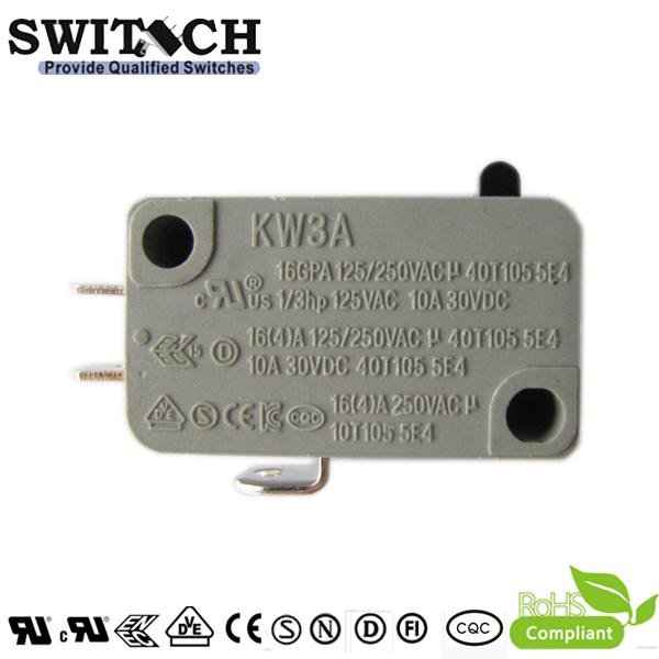 /চিত্র / kw3a-16zsw0b-f200-16a-মাইক্রো-সুইচ-SPDT-চেরি-omron-replacement.jpg