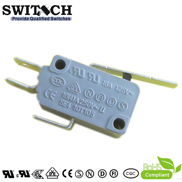 /img / kw3a-16zsw3-a200-hot-sale-kw3a-micro-snap-action-switch-omron-cherry-يعادل.jpg.jpg
