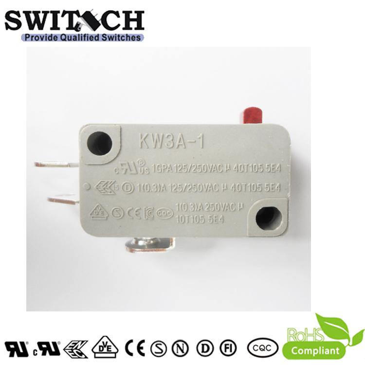 /img / kw3a-1zsw0b-e075a-08-مطلي بالذهب. mini-switch.jpg