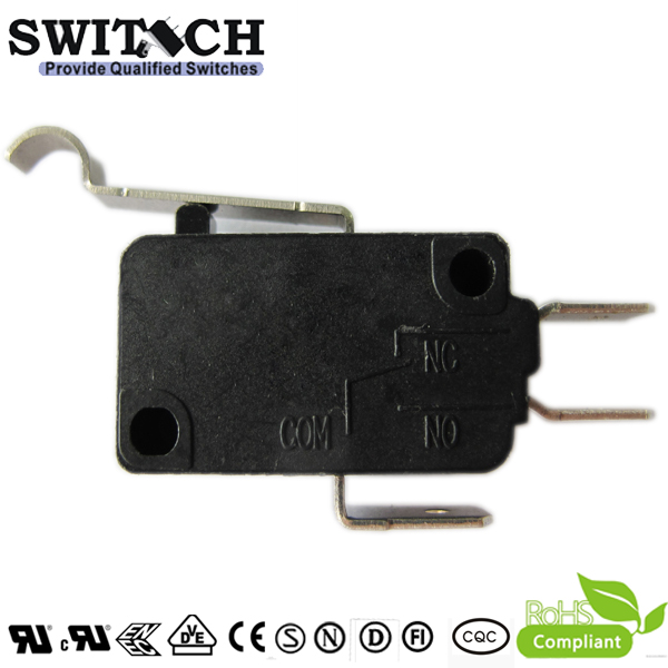 /img / kw3ag-22zsw6-a400p-t200-high-temperature-mini-switch-omron-replace.jpg