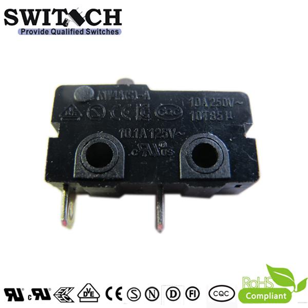/img/kw4as-atsw0-f150-micro-switch-10a-ce-ul-الموافقة-spst-lever-availabl.jpg