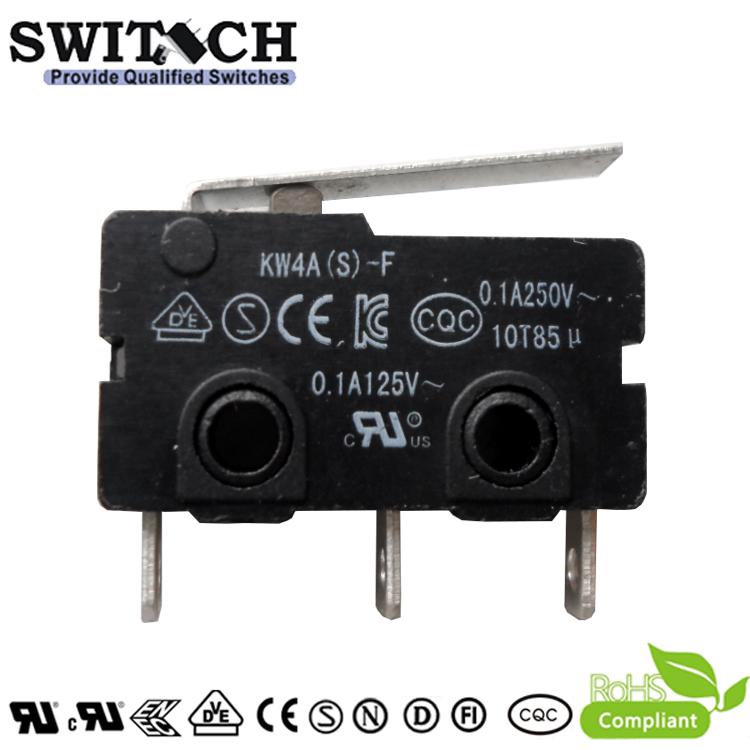 /চিত্র / kw4as-fzsw3f150-08-glod প্রলেপ-মিনি- switch.jpg