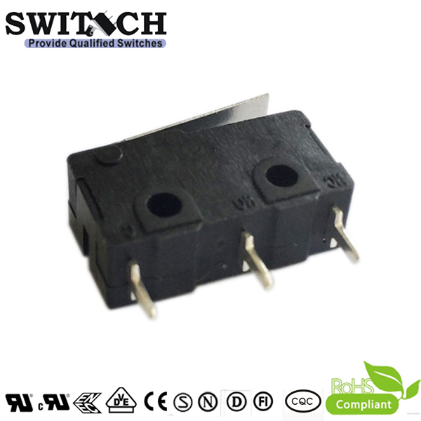 /img/kw4as-fzsw3p150-08-glodplated-mini-switch-replace-ss-01GLD-12.jpg