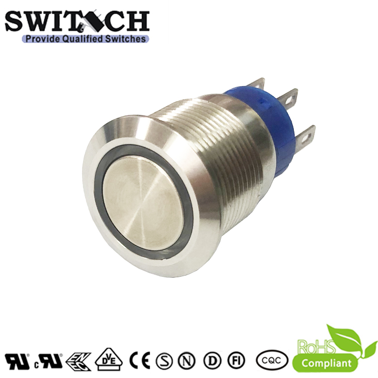 /img/mpb19-swa0f10r-112-jq-anti-vandal-ip67-waterproof-metal-push-button-switch.jpg