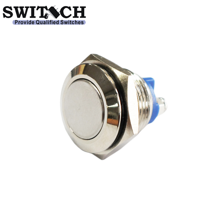 /img / mps-16sw-st-16mm-flat-head-stainless-steel-pushbutton-switch-with-brass-terminal-20.jpg
