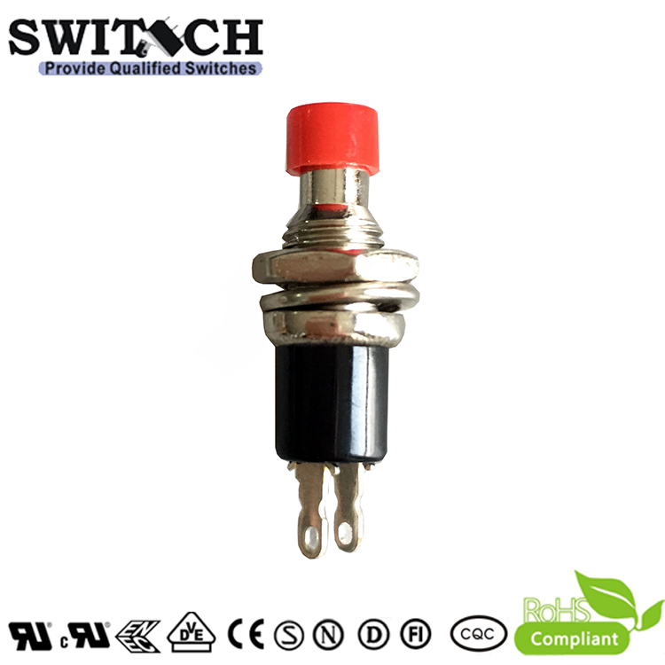 /img/pb05-b-sw-r-momentary-push-button-spst-switch-with-red-button.jpg