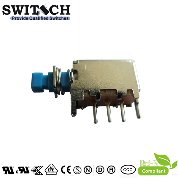 /img/ps-12e15-single-pole-momentary-push-زر-switch-with-3-pins.jpg