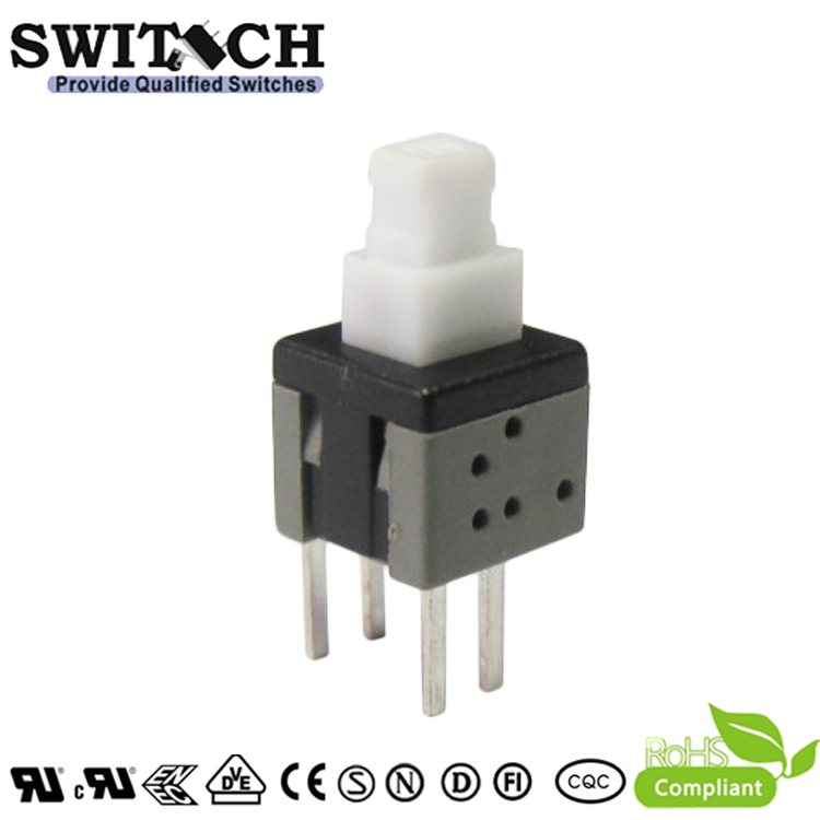 /img / ps585-l-4-lock-push-button-switch-5858mm-pushbutton-switch-with-4-pin-65.jpg