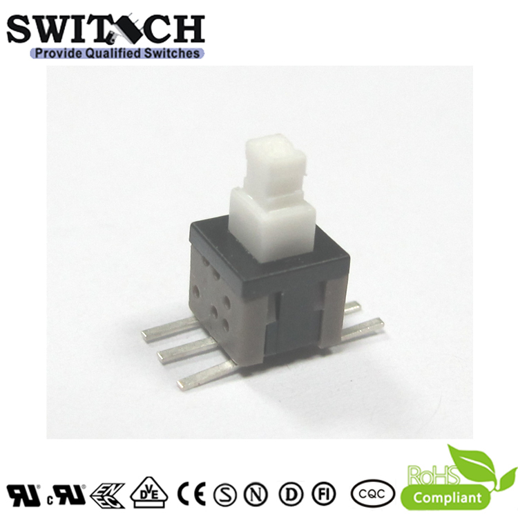 /img/ps585-l-g-smd-lock-push-زر-switch-5858mm-pushbutton-switch.jpg