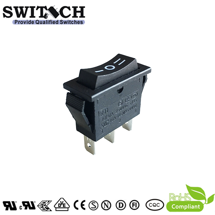 /img / r11-11sw3-spdt-3-pins-on-off-on-rocker-switch-with-light.jpg