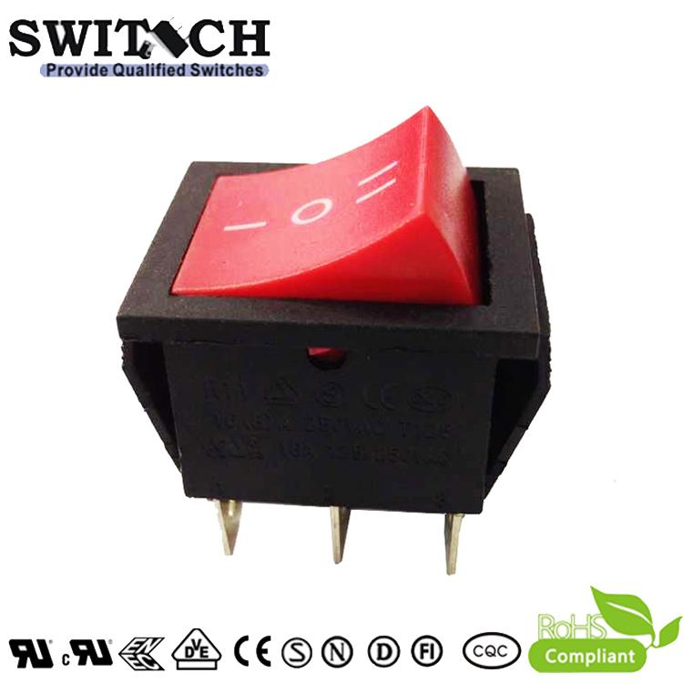 /img/r11-22sw222sw5-dpdt-لحظة-على-إيقاف-تشغيل-6-pins-waterproof-rocker-switch-for-running-machine.jpg