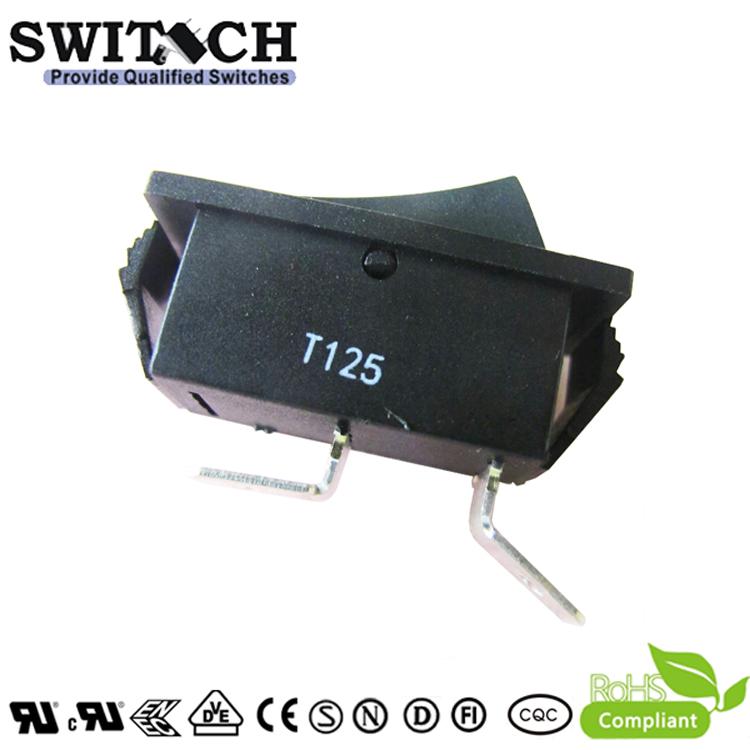 /IMG / r11-51sw1bb-mirë-quality-vozis-switch-spst-2-këmbët-t125-rocker-switch.jpg