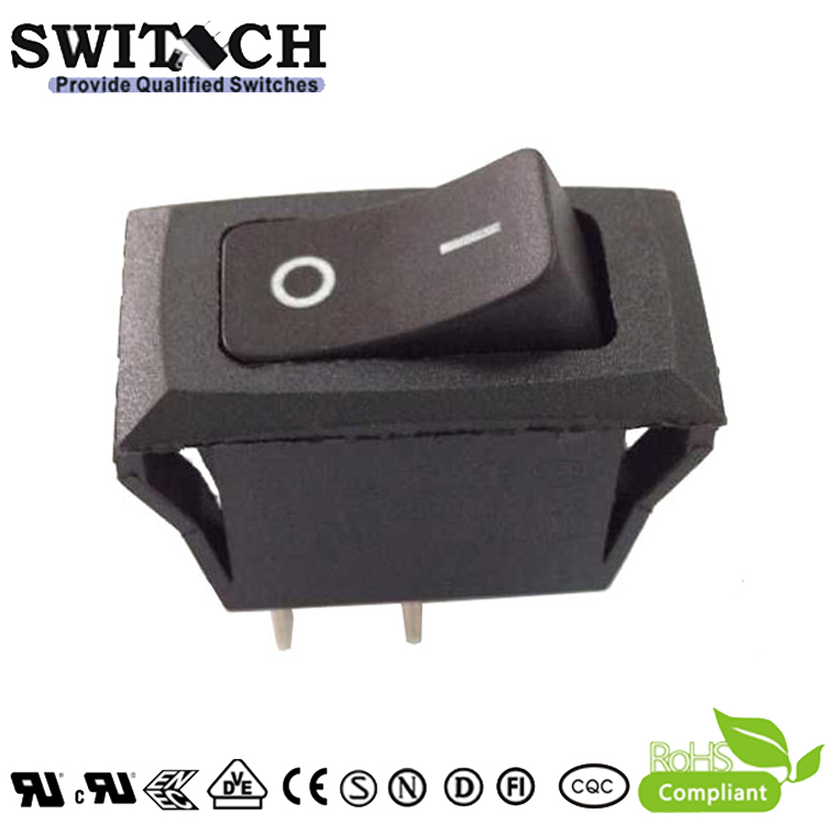 /img/r11-61sw1-spst-2pins-momentary-on-off-single-pole-rocker-switch.jpg