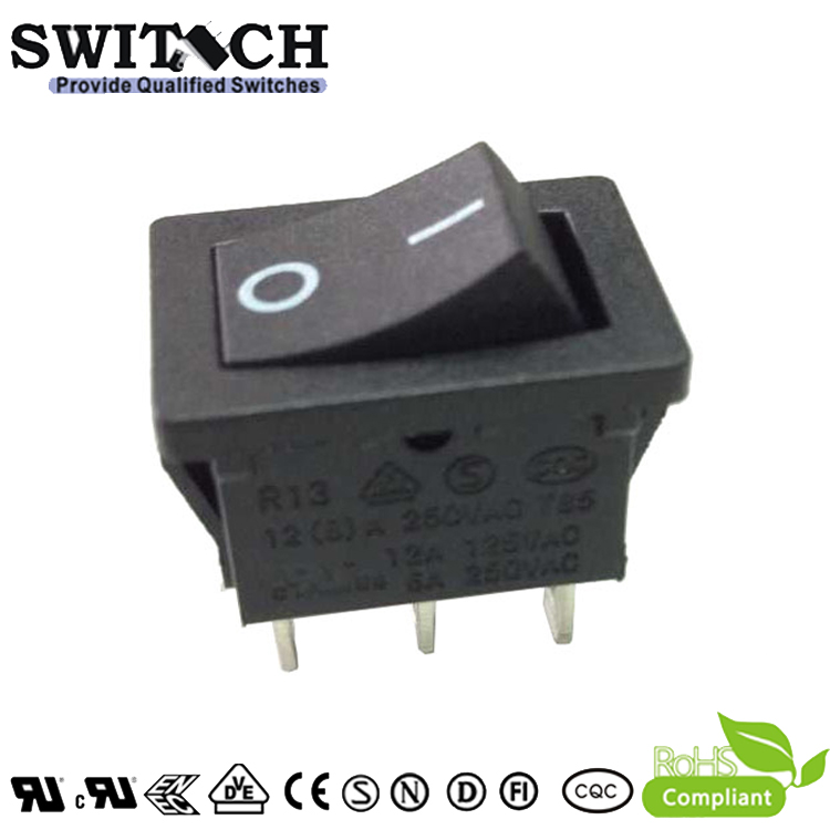 /img / r13-11sw2-paddle-switch-spdt-3pins-on-off-187-quick-connect-terminal-rocker-switch-for-dust-catcher.jpg