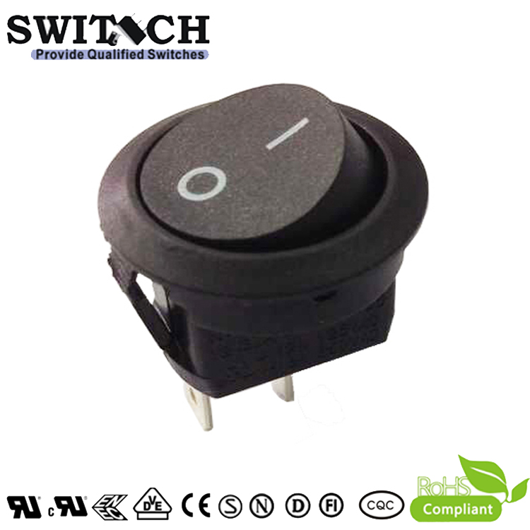 /img / r13-31sw131sw4-paddle-switch-spst-2pins-on-off-rocker-for-sweeping-machine.jpg