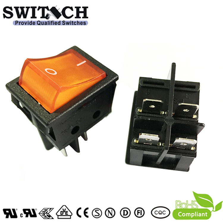 /img / r210-1c5l-br1-nw-duav-hloov-4-pins-on-off-dpst-red-light-momentary-rocker-switch-used-for-elevator.jpg