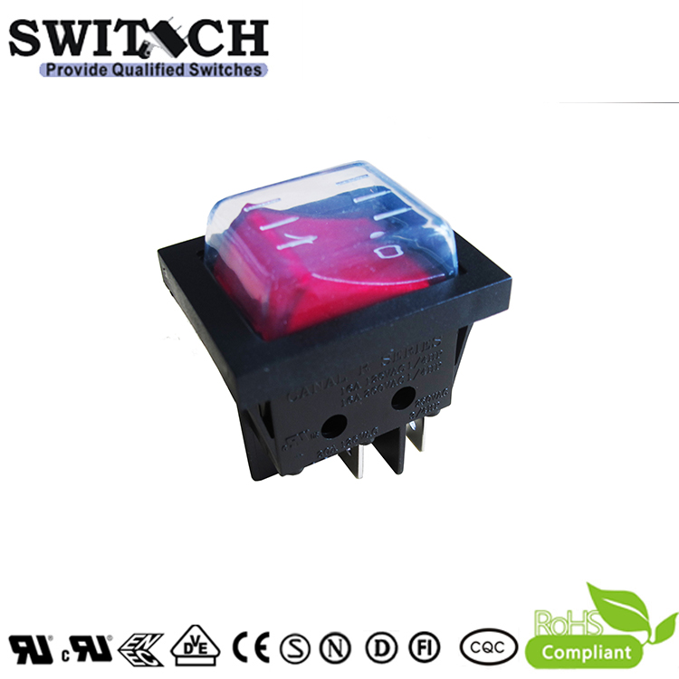 /img/r210-sw1c5l-br1-ww-paddle-switch-4-pins-on-off-dpst-red-light-ip65-rocker-switch-used-for-elevator.jpg