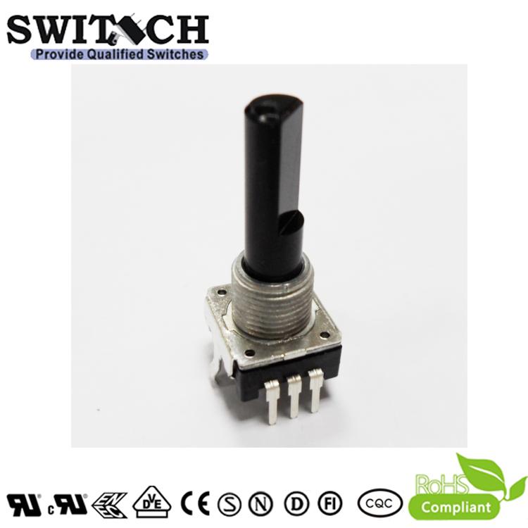 /img / re1202ej1-h01-encoder-with-three-pins.jpg