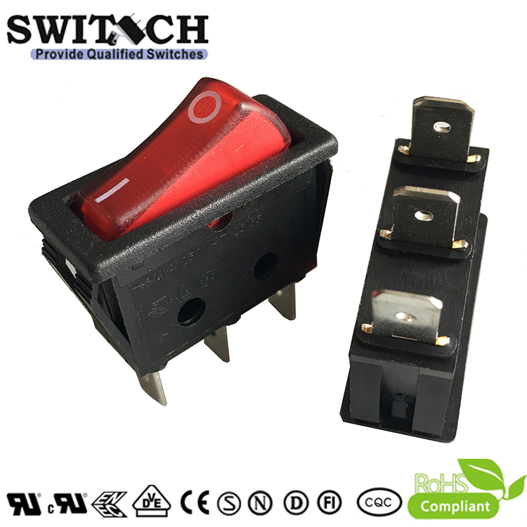 /img / rh110-swc5l-brn-w-paddle-switch-3-pins-on-off-spst-red-light-rocker-switch-used-for-elevator.jpg