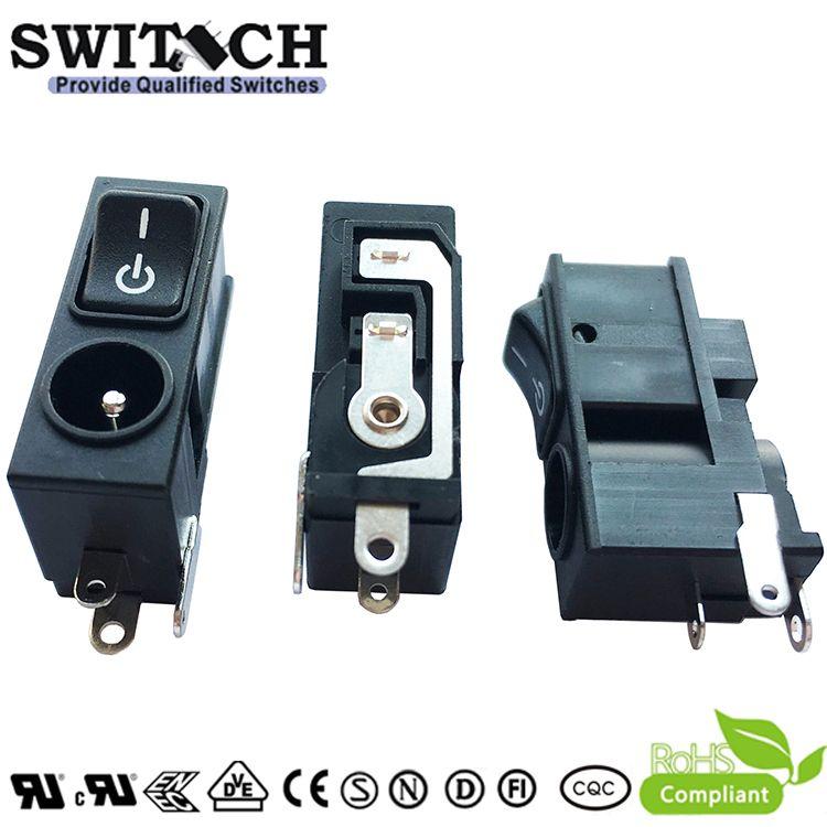/img / rj-002sw-pins-on-off-spst-rocker-switch-for-ecovrcs-فراغ-اكر-robot.jpg