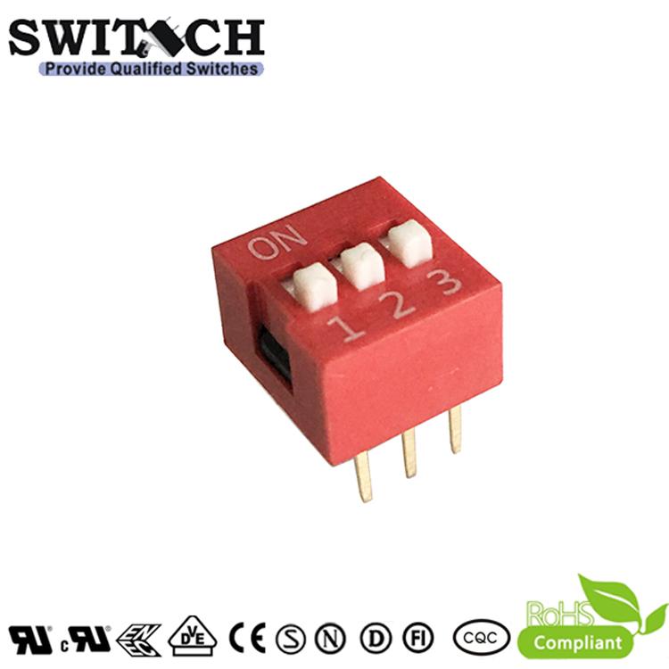 /img / sw10-ds-03r-3pins-رمز-التبديل-تراجع-التبديل-البيانو-دفع-التبديل.jpg