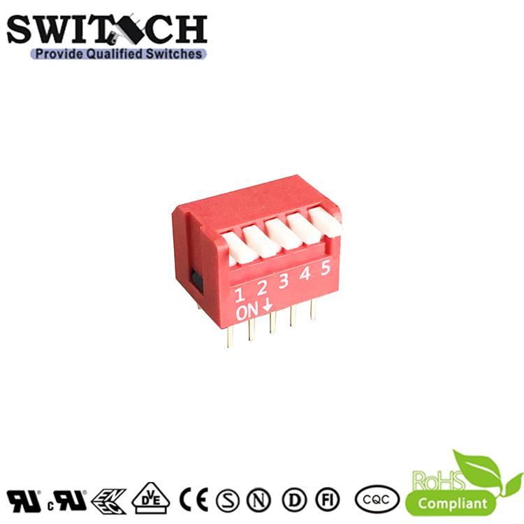 /img/sw12-dpl-05r-t-5pins-cabriole-leg-switch-dip-switch-piano-push-switch-90.jpg