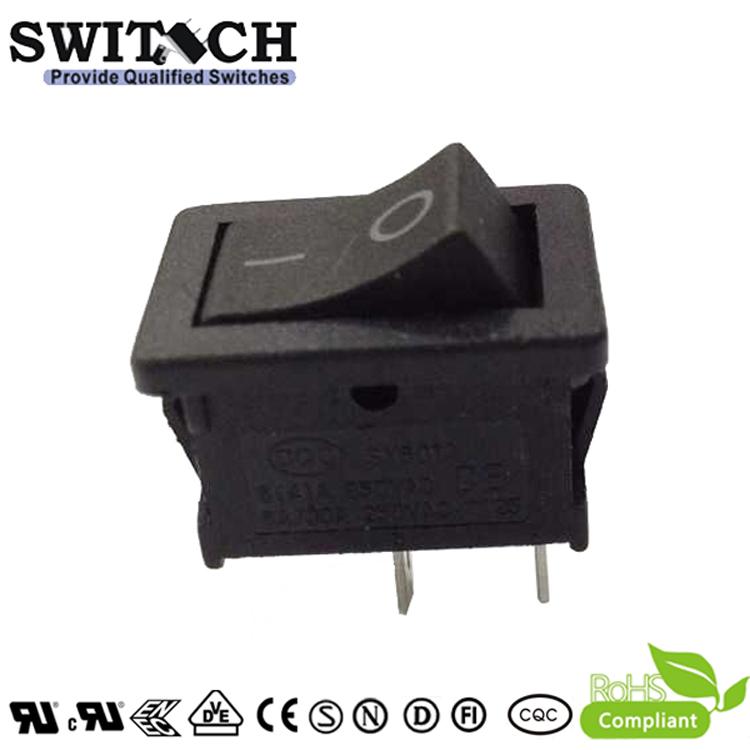 /img / sy601b-sw101011bb-2-pin-on-off-spst-mini-rocker-switch-for-miaketa-makina-hutsean cleaner.jpg