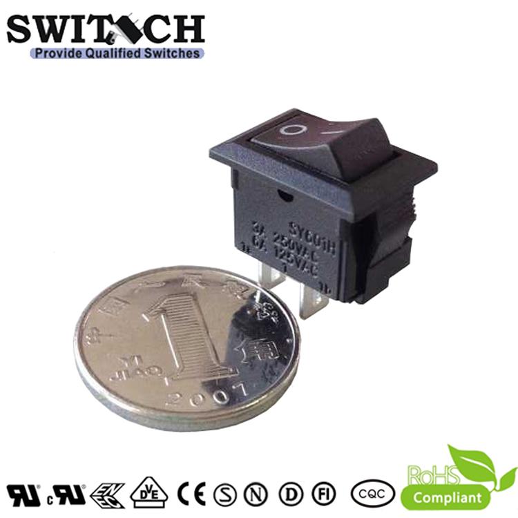 /img / sy601h-sw10111bb-2-pin-on-off-spst-mini-rocker-switch-for-miaketa-makina-hutsean cleaner.jpg
