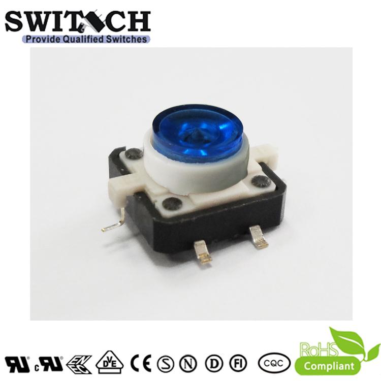 /img / ts12i-072ج-u-g153-12x12mm-smd-الأزرق-led-pushbutton-switch.jpg