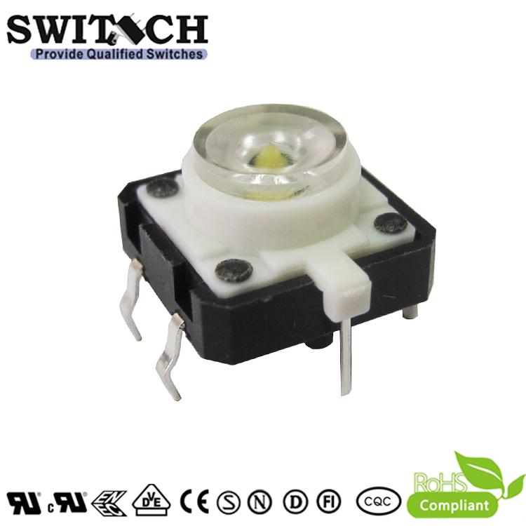 /img / ts12i-072c-w-12x12mm-light-light-led-light-tact-switch-with-rohs.jpg