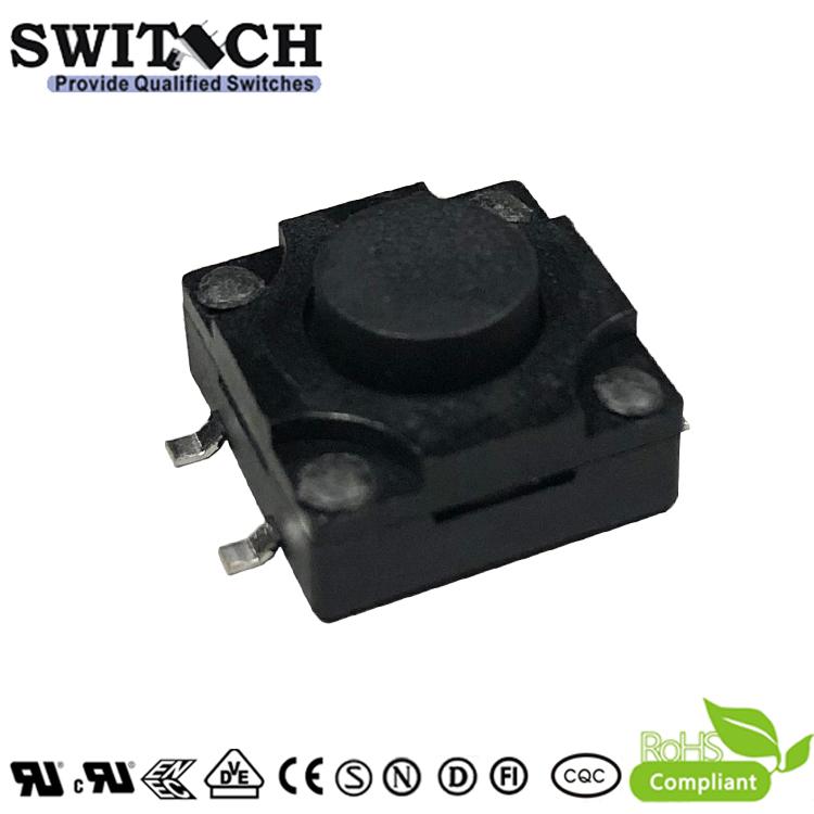 /img / ts12w-070ج-g155-1212mm-7mm-الارتفاع-smd-ip65-ماء-tact-switch.jpg