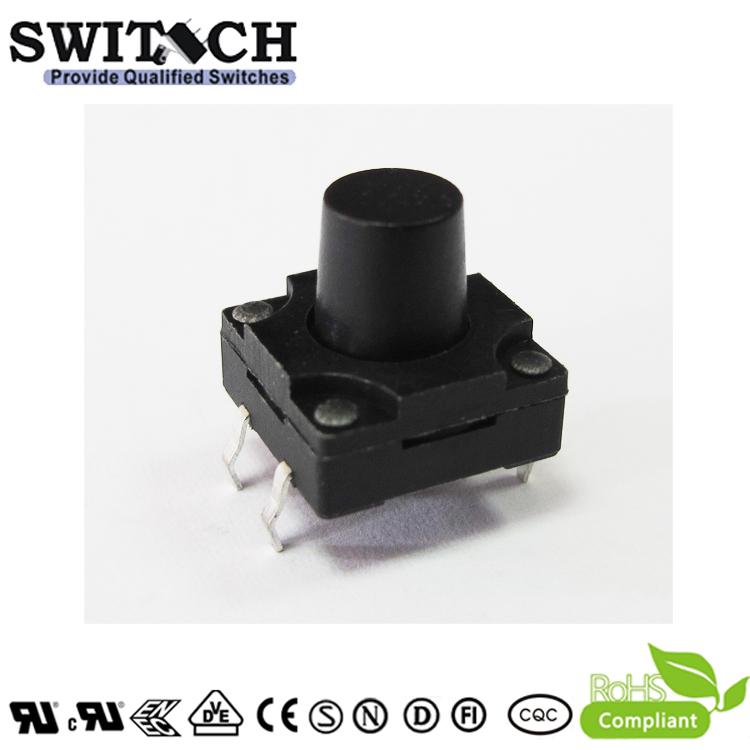 /IMG / ts12w-100C-1212mm-10mm-height-IP67-takt-switch-për-shtëpi-application.jpg