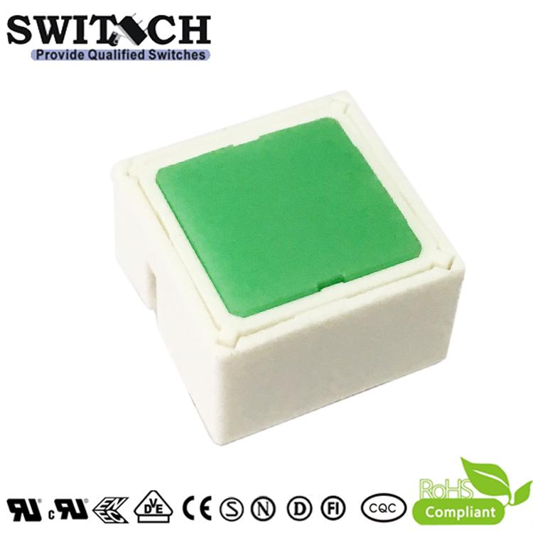 /img / ts15i-097c-e-e00e-15x15mm-ndriçuar-takt-switch-me-gjelbër-LED-Rafi-replacement.jpg