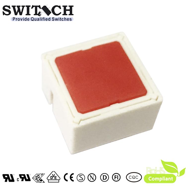 /img / ts15i-097ج-r-r00r-15x15mm-مضيئة-الأحمر-led-tact-switch-replace-rafi.jpg