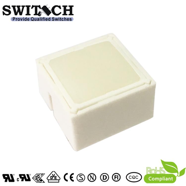 /img / ts15i-097ج ث-w00w-15x15mm-مضيئة-لباقة-التبديل-مع الأبيض بقيادة البديل-rafi.jpg