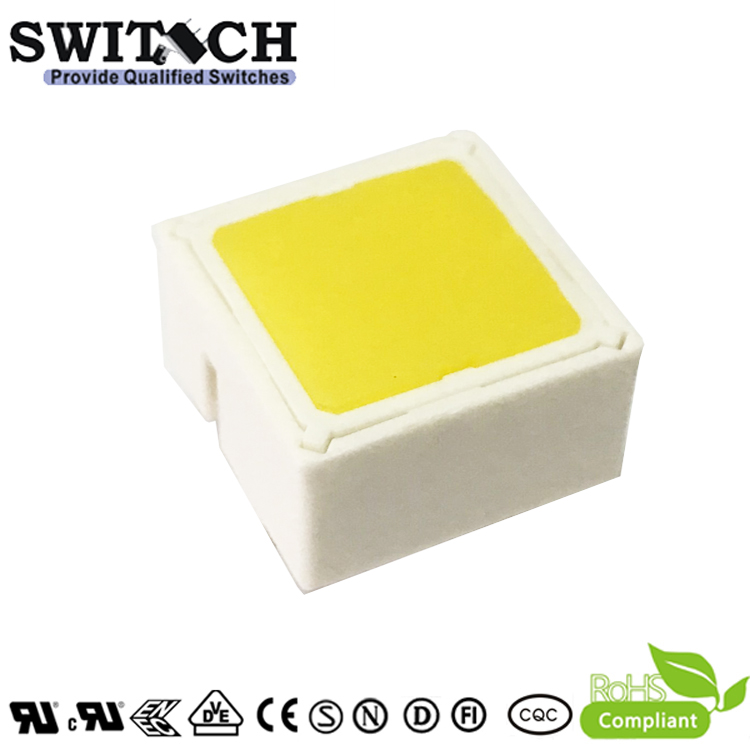 /img / ts15i-097c-y-y00y-15x15mm-ndriçuar-takt-switch-me-verdhë-udhëhequr-Rafi-alternative.jpg