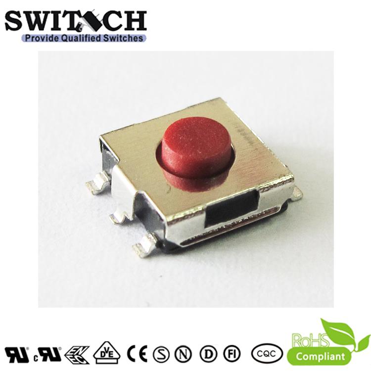 /img / ts2a-031Br-g8-p-5-këmbët-31mm-160gf-tact-kalimi me-terren-pin.jpg