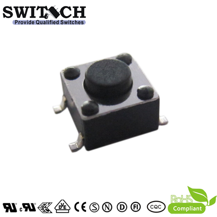 /img/ts2a-045c-g8-66mm-tact-switch-smd-4pin.jpg