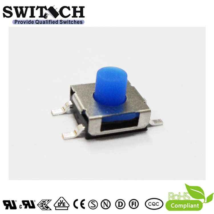 /img / ts2a-050cu-g95-smd-اللمس-switch-with-silicon-rubber-button-44.jpg